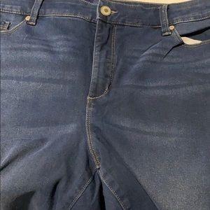Bandolino Pants